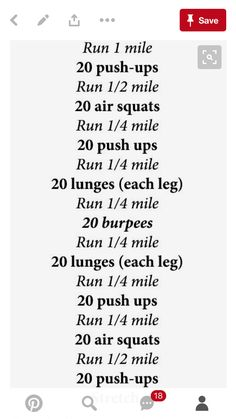 HIIT Elliptical workouts have became popular over the years for a lot of reasons. First, unlike running over a treadmill, an elliptical workout it's really a Hiit, Treadmill Workouts, At Home Workouts, Crossfit Ab Workout, Tempo Run Workout, Hard Ab Workouts, Softball Workouts, Workout Kettlebell, Volleyball Tips