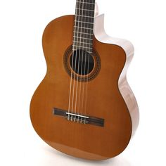As the premier authority on used & vintage gear, we have an unmatched selection of guitars, amps, basses & more. Shop Chicago guitars & other instruments here. Cordoba Spain, Classical Guitar, Music Instruments, Acoustic Guitars, Exotic, Musical Instruments, Acoustic Guitar