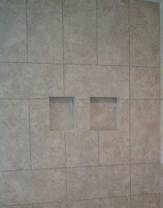 Modern Kitchen Floor Tiles Texture more picture Modern Kitchen Floor
