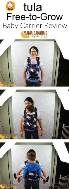 f9169d33790 134 Best Babywearing images