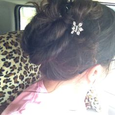 #updos #hairstyles
