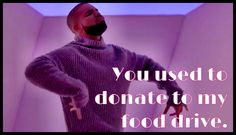 #you can donate @edenbicycles or 3995 Mabel Ave #cv #cvlegends #castrovalley #fooddrive