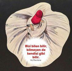 Sayfamızda Ilahi Aşk Sözleri Yer Alır Sevda Sözleri Quotations