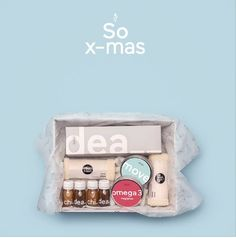 How about some Ringana products for your loved ones for Christmas? Christmas Presents, Christmas Ideas, Cosmetics Vegan, Superfood, Packaging Design, First Love, Wellness, Mood, Beauty
