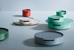 boewer 'container' by eric degenhardt