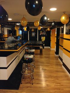 Steelers man cave!!! New Years party...