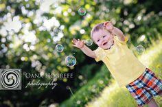 outdoor+spring+photography,+toddler+boy | Toddler boy portraits