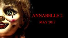 ANNABELLE 2 HOROR  FULL MOVIE HD WATCH ONLINE FREE