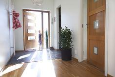 Function Elbe http://www.swedoor.se/produkter/ytterdoerrar/doerrar/produkt/?productId=5552
