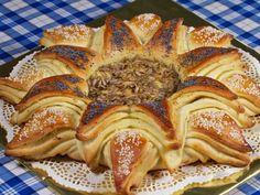 Einzel and Food French Toast, Bread, Breakfast, Food, Tv, Backen, Morning Coffee, Meal, Essen