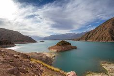 #VERANO #MENDOZA #POTRERILLOS Mendoza, Tours, Water, Outdoor, Scenery, Mountain Range, Parking Lot, Adventure, Argentina