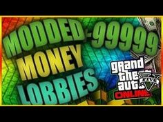 GTA 5 MONEY - HOW TO MAKE $50000 IN 1 MINUTE! MAKE MONEY FAST IN GTA 5 (GTA 5 ONLINE GET MONEY FAST): GTA 5 - HOW TO MAKE $50000 IN 1…
