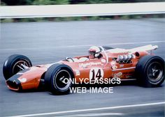 $5.99 - 1967 A.J. Foyt 14 Coyote Ford Auto Race Photo Vintage Indy 500 Car Racing Usac #ebay #Collectibles 500 Cars, Indy Cars, Vintage Photos, Race Cars, Indie, Ford, Racing, Ebay, Products