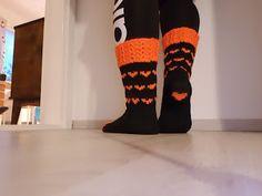 Sukista tumppuihin: Hyviä tekoja ja kiitoksia My Works, Socks, Knitting, Fashion, Moda, Tricot, Fashion Styles, Breien, Sock