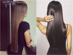 Hair Goals, Red Hair, Detox, Hair Beauty, Long Hair Styles, Rome, Long Hairstyles, Ginger Hair