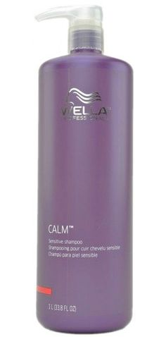 1000 images about wella on pinterest color correction - Wella salon professional hair products ...