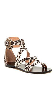 Cadeey Sandal