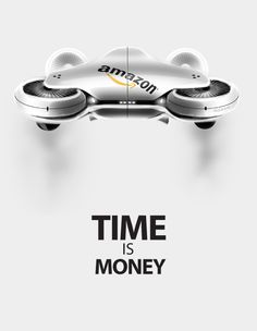Drone design ideas : (notitle) drones design in 2019 дроны, Drones, Drone Quadcopter, Drone Technology, Technology Gadgets, Jason Chen, Branding And Packaging, Bored Games, Industrial Design Sketch, Retro Futuristic