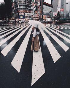 「@photo_shorttrip」Instagramアカウントへの @nobleu2 さんの投稿作品。いいね&コメント大歓迎です。 東京カメラ部分室 photo_shorttripでは #photo_shorttrip で投稿された皆さまの「旅の一枚」を紹介します。 Follow: @photo_shorttrip #photo_shorttrip #小旅行 #shorttrip #short_trip #旅 #旅行 #写真 #photo #travelphoto #travelphotos #travelphotography