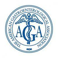 American Gastroenterological Association (AGA)