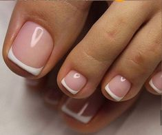 100 stylish and delicate toenails design example Page 68 of 100 Inspiration Diary Pretty Toe Nails, Cute Toe Nails, Acrylic Toe Nails, Toe Nail Art, Gel Toe Nails, Toe Nail Color, Nail Colors, Toe Nail Designs, Pedicure Designs