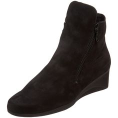 b8d9ab192a5 Arche Women s Eolie Ankle Boot    Insider s special review you can t miss.