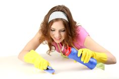 Move out cleaners Cleaning Services, Moving Out, Housekeeping, Maid Services