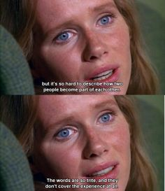 The Passion of Anna//The Passion/En Passion (Ingmar Bergman, 1969).