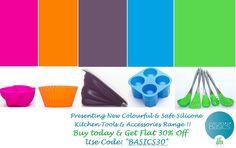 Healthier & Happier kitchen!! Happy Kitchen, Plastic, Make It Yourself, How To Make, Stuff To Buy, Free
