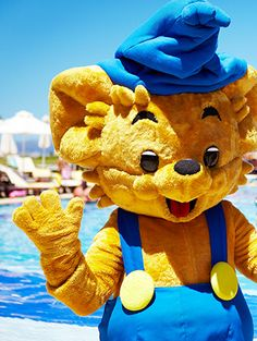 #Finnmatkat Thailand, Teddy Bear, Places, Blue, Teddybear, Lugares