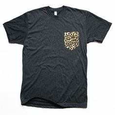 Tees on Fab - The World's Design Store