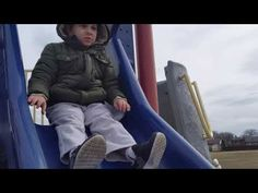 Wali is back at the School Playground Playing and having Fun! Watch more Kids Videos Wali Playing with Toys Truck Video. Toddler Videos, Kids Videos, Abc Nursery Rhymes, Water Play Mat, Halloween Toys, Trampoline Park, Wheels On The Bus, School Videos, Kids Songs