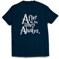 4f4fc1fa 20 Best T-Shirts Ideas images | Games, Shirt designs, Game of ...