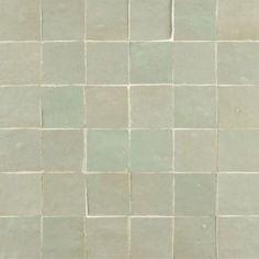 Celadon http://www.annsacks.com/products/tile-stone-mosaic/idris-mosaics