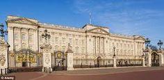 """Résultat de recherche d'images pour """"buckingham palace"""""""
