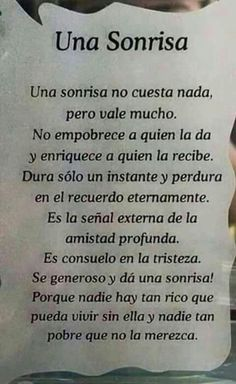 Cute Spanish Quotes, Spanish Inspirational Quotes, Latin Quotes, Wisdom Quotes, Words Quotes, Me Quotes, Good Morning Messages, Motivational Phrases, Romantic Love Quotes