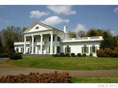 Davidson NC, homes for sale Charlotte Homes For Sale, Cities In North Carolina, Davidson Nc, Food And Drink, Hair Beauty, Real Estate, Actors, Mansions, House Styles