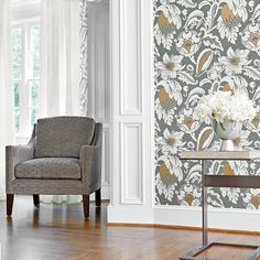 mallorca from serenade collection thibaut wallpaper fabrics furniture