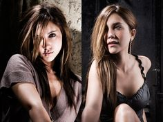 Yan forhan photographe, auteur photographe, créateur d'images  Artiste chanteuse : Leslie Images, Dreadlocks, Hair Styles, Beauty, Artist, Photography, Hair Makeup, Hairdos, Cosmetology