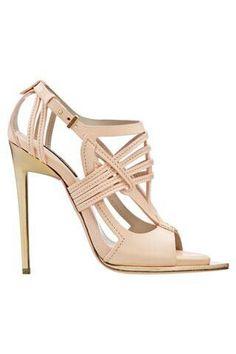 ♥ A D O R E these !!