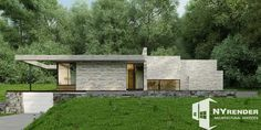 3d Architectural Rendering