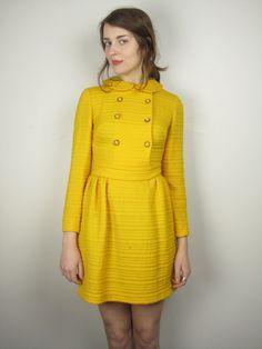 60s vintage dress  https://www.facebook.com/houseofmaryanne