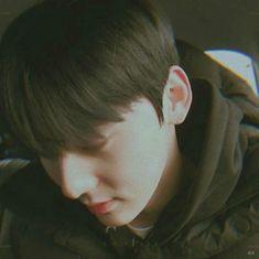 Boyfriend Pictures, My Boyfriend, Cute Boys, My Boys, Ong Seung Woo, Guan Lin, Kim Jaehwan, Nu Est, Love Me Forever