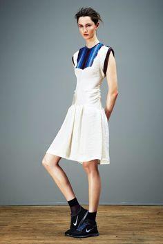 Richard Chai Love | Resort 2013 Collection | Vogue Runway