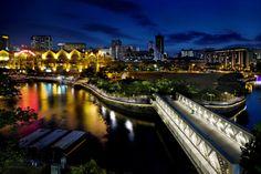 Singapore - HD