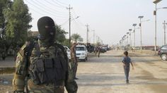 18 Turkish Workers Kidnapped In Baghdad By Masked Men In Military Uniforms - INTERNATIONAL BUSINESS TIMES #Iraq, #Kidnapp, #Turkey, #World