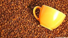 cool 5 lbs Tanzanian Northern Peaberry Light Roasted Coffee Beans - For Sale View more at http://shipperscentral.com/wp/product/5-lbs-tanzanian-northern-peaberry-light-roasted-coffee-beans-for-sale/