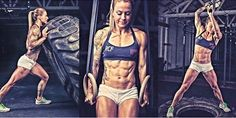 Christmas Abbott's Recovery Shake and Meal Replacement Shake Recipes