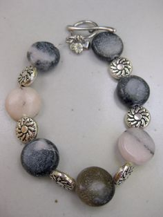 marble for your wrist!