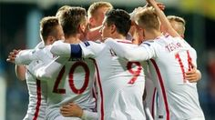 Resumen y goles del Montenegro - Polonia (1-2), fase Mundial 2018 http://www.sport.es/es/noticias/mundial-futbol/polonia-reafirma-liderato-pone-tierra-por-medio-5928771?utm_source=rss-noticias&utm_medium=feed&utm_campaign=mundial-futbol